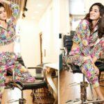 ANANYA-PANDAY-FUNKY-DRESS-PHOTO