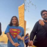 ARSHAD-WARSI-DANCE-WITH-HIS-FAVOURITE-DANCE-PARTNER-ZENE-ZOE-WARSI