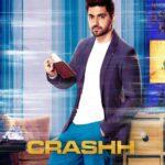 CRASHH-Full Series-DOWNLOAD-TAMILROCKERS