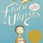 FLORA-AND-THE-ULYSSES-MOVIE-DOWNLOAD-TAMILROCKERS