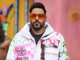Some Unknown Facts of Indian Rapper Badshah