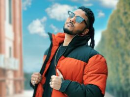 Some Unknown Facts of Indian Rapper Raftaar