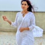 Some Unknown Facts of Indian SInger Shreya Ghoshal