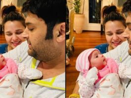 KAPIL-SHARMA-BLESSED-WITH-A-BABY-BOY