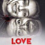 LOVE-MALAYALAM-MOVIE-DOWNLOAD-TAMILROCKERS