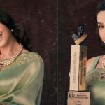 NORA-FATEHI-DADA-PHALKE-PERFORMER-OF-THE-YEAR-AWARD