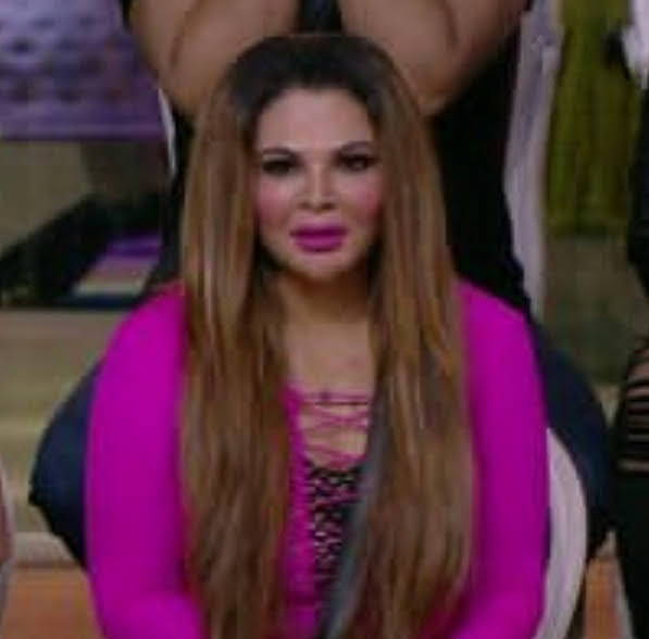 Bigg Boss 14- Rakhi Sawant to tear her HUSBAND'S LETTER? says 'Maine Dil Se Shaadi...