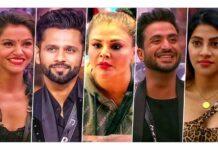 WHO-IS-THE-WINNER-OF-BIGGBOSS-SEASON-14RAKHI-SAWANT-RUBINA-DILAIK-RAHUL-VAIDYA-ALY-GONI-NIKKI-TAMBOLI