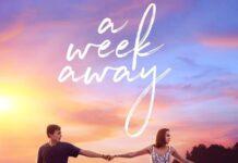 A-WEEK-AWAY-FULL-MOVIE-DOWNLOAD-TAMILROCKERS