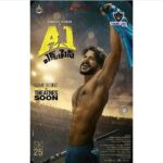 A1EXPRESS-MOVIE-DOWNLOAD-TAMILROCKERS