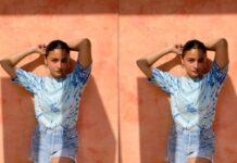 ALIA-BHATT-GLOWING-PICTURES