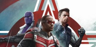 AVENGERS-_-THE-FALCON-AND-WINTERS-SOLDIERS-MOVIE-DOWNLOAD-TAMILROCKERS