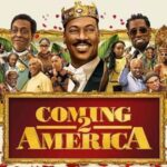 COMING-2-AMERICA-MOVIE-DOWNLOAD-TAMILROCKERS-1