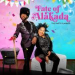 FATE-OF-ALKADA_-THE-PARTY-PLANNER
