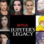JUPITER-LEGACY-FULL-SERIES-DOWNLOAD-TAMILROCKERS