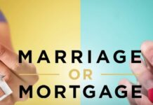 MARRIAGE-OR-MORTAGE-FULL-SERIES-DOWNLOAD-TAMILROCKERS