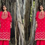 MOUNI-ROY-IN-RED-SUIT-