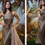 SUNNY-LEONE-GORGEOUS-PICTURE