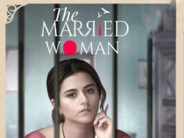THE-MARRIED-WOMAN-FULL-SERIES-DOWNLOAD-TAMILROCKERS