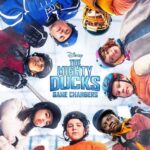 THE MIGHTY DUCK _ GAME CHANGERS SERIES DOWNLOAD TAMILROCKERS