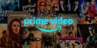 TOP-5-COMEDY-MOVIE-TO-WATCH-ON-AMAZON-PRIME