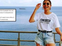 ANUSHKA-SHARMA-CRYPTIC-POST-ON-INSTAGRAM-ABOUT-BOLLYWOOD