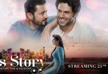 HIS-STORY-SERIES-DOWNLOAD-TAMILROCKERS