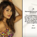 KANCHI-SINGH-TESTED-COVID-19-POSITIVE