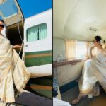 KANGANA-RANAUT-WENT-TO-UDAIPUR-TO-MEET-A-SPECIAL-PERSON