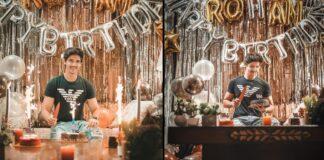 ROHAN-MEHRA-CELEBRATING-HIS-HAPPY-BIRTHDAY
