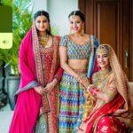 SONAM-KAPOOR-WISHES-HER-FRIEND-SWARA-BHASKAR-HAPPY-BIRTHDAY