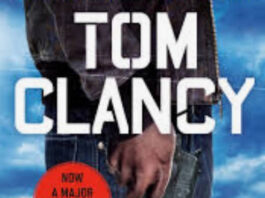 TOM-CLANCYS-WITHOUT-REMORSE-MOVIE-DOWNLOAD-TAMILROCKERS