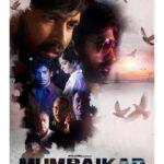 VIKRANT-MASSEY-SHARES-MUMBAIKAR-MOVIE-POSTER