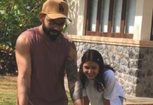 VIRAT-KOHLI-AND-ANUSHKA-SHARMA-SHARES-LAST-YEAR-PICTURES