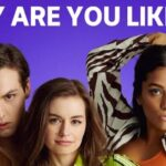WHY-ARE-YOU-LIKE-THIS-NETFLIX-MOVIE-DOWNLOAD-TAMILROCKERS