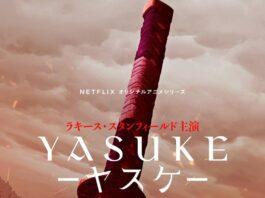 YASUKE MOVIE DOWNLOAD