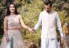 YUZVENDRA-CHAHAL-AND-DHANASHREE-VERMA-WEDDING-ALBUM-IS-OUT