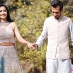 YUZVENDRA-CHAHAL-AND-DHANASHREE-VERMA-WEDDING-ALBUM-IS-OUT