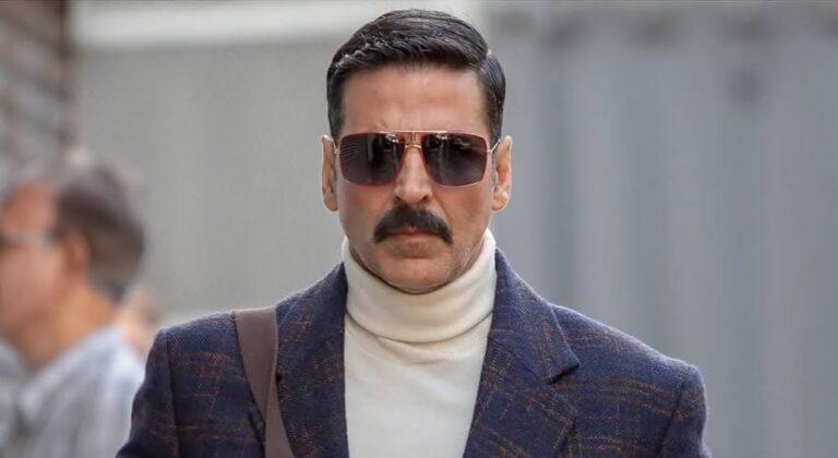 "Download ""BELL BOTTOM"" Hindi full movie in HD Tamilrockers"