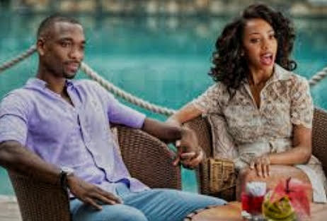 "Download ""RESORT TO LOVE"" full movie in HD Tamilrockers"