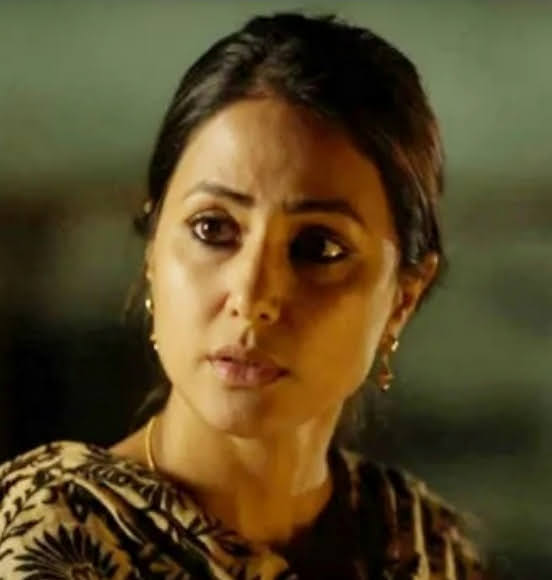 "Download ""LINES"" Hindi full movie in HD Tamilrockers"