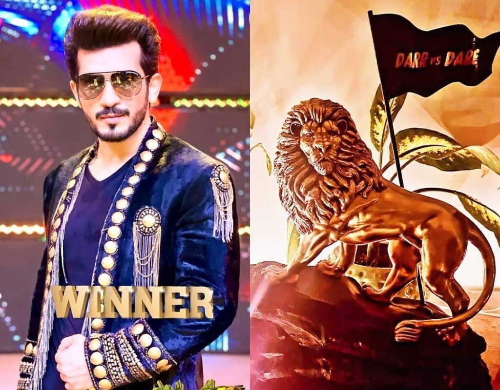 Was offered Bigg Boss 15 but not available: Arjun Bijlani.