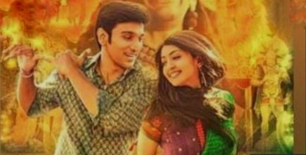 Controversial scene removed from 'Bhavai' says, Makers amid calls for film ban.