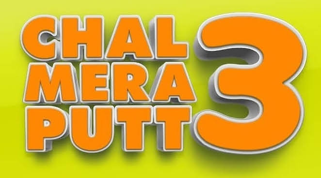 Download Chal Mera Putt 3 in HD from Uwatchfree