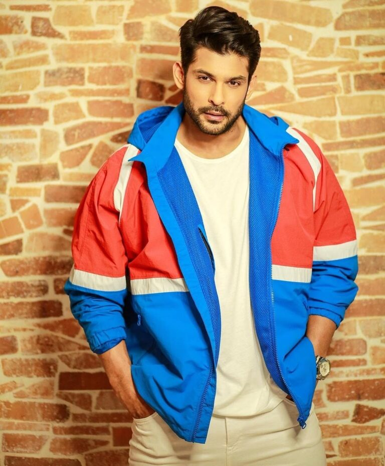 Sidharth Shukla's family releases 'first statement' post his death, says 'it doesn't end here'