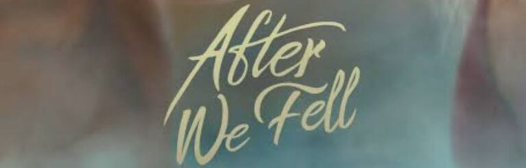 After We Fell Web Series Download from Uwatchfree