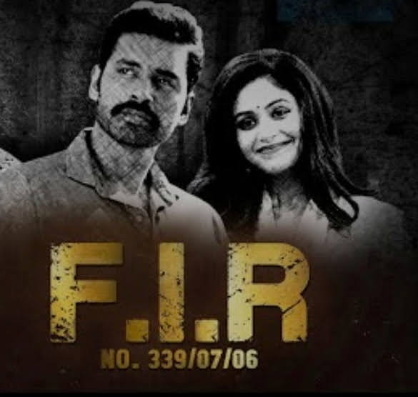 FIR No: 339/07/06 Download in HD from Uwatchfree