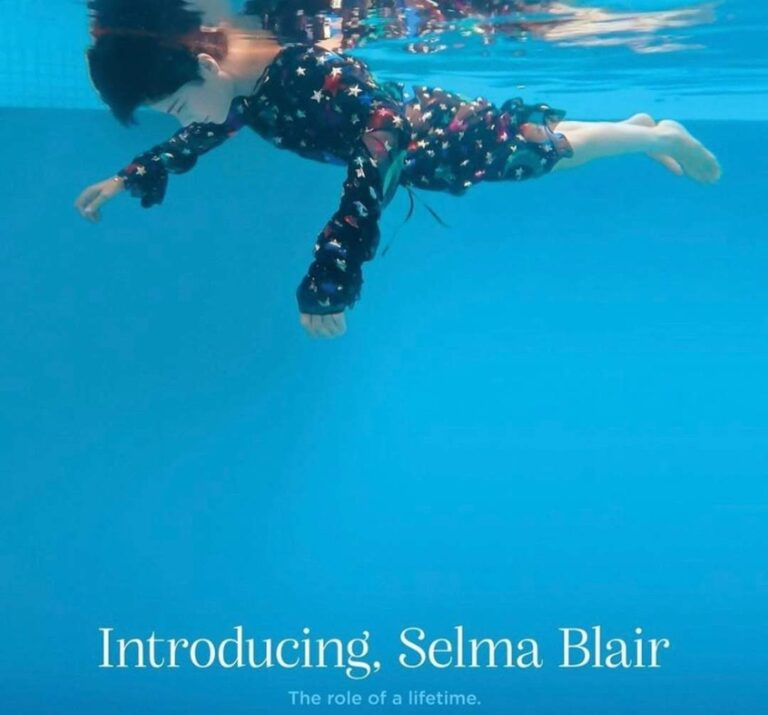 Introducing Selma Blair Download in Hd from Uwatchfree